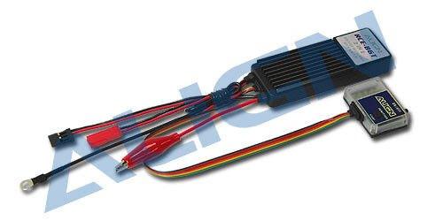 eng_pl_Align-B6T-2-In-1-Voltage-Regulator-18303_2.jpg.42e752ed04d5bf3131a2f049c7896885.jpg